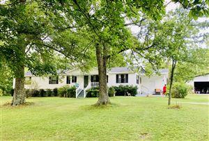 Alabama Real Estate