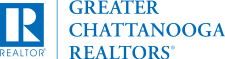 Greater Chattanooga Realtors