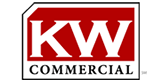 KW Keller Williams Commercial
